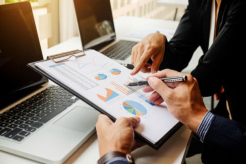 Aspectos Financieros para formalizar tu negocio