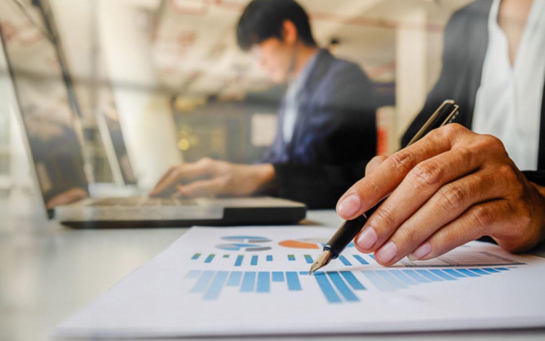 Emprendedor: aprende que es un plan de negocios